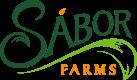 Sábor Farms