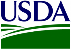 Agricultural Marketing Service - Market News
