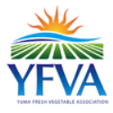 Yuma Fresh Vegetable Association