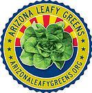 Arizona Leafy Greens Marketing Agreement