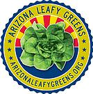 Arizona Leafy Green Products Shipper Marketing Agreement (AZ LGMA)