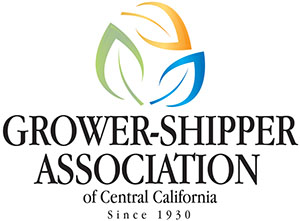 Grower-Shipper Association