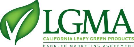 California Leafy Green Handler Marketing Board